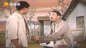 曲剧《买牛》选段,宗东海、徐庆生精彩演绎,南阳黄牛泌阳驴