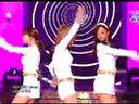 [5asd.com]少女时代 - HOOT(101225.Show!Music.Core).HDTV.live.x264.ac3.5asd.anymor