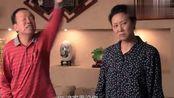 妯娌的三国时代:啃老儿子要亲妈给女友道歉,气得老爸当场晕倒