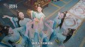 陈圆圆有一缺点, 被崇祯皇帝嫌弃, 吴三桂却因此爱上了她!
