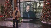 [Ellen show]艾伦秀,Blake Shelton 来到艾伦秀