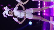 【韩国女团】4kfancam_pinkfantasy/gbb/heygirls_1080p