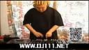 沈阳DJ培训-DJsaya-沈阳久正DJ工作室
