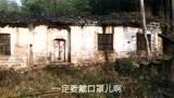 湖北黄冈农村宣传广播,听完这个,你还好意思到处乱跑吗