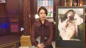 桜井 玲香(乃木坂46) (2019年11月26日20時21分04秒).