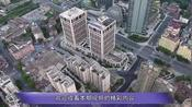 四川省最有潜力的城市,绵阳、德阳和宜宾,谁更胜一筹呢?