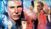 银翼杀手(1982)