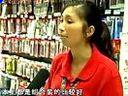 新学期临近 文具热销www.52xingyi.com