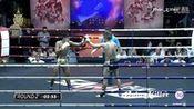 Best of Siam 8  Pume Aunsukhumvit  vs Eddie Martinez 27-5-2016—在线播放—优酷网,视频高清在线观看