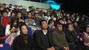 [吉林新闻联播]2018吉林省大学生电子竞技锦标赛落幕