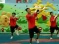 欢乐大天使 林老师的舞动世界 北斗神拳(高清订购www.fk2008.com)