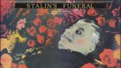 斯大林的葬礼【超良心汉化】