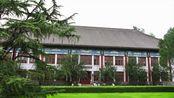 《北京大学》 原创制作:Nick