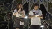 2019.09.21 ASIAN IDOL MUSIC FEST AKB48 Team8 JKT48
