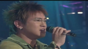 【1080P 无剪辑编导版】Fly To The Sky - Condition Of My Heart.Sea of love (KMTV Show!Musi