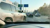 每天上下班都是如此、在郑州上下班用在路上多长时间你可以接受!