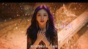 【认人+繁中字】Dreamcatcher《Scream》中文版MV