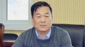 """黑龙江一官员获刑11年:在任职公安局局长时充当恶势力""""保护伞"""""""
