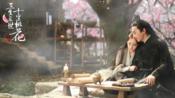 【钢琴·口风琴合奏】国剧《三生三世十里桃花》片尾曲 | 《凉凉》(by:张碧晨、杨宗纬)