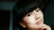 {原创} 永东玲子广场舞 中国红-音乐-高清完整正版视频在线观看-优酷