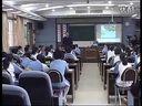 视频: XXYW《心动作文》(鲁老师)人教课标版_小学五年级语文优质课展示