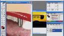 [www.hh-agri.com] Photoshop classic video tutorials 12(21互联出品)