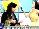 [www.720sou.com]全民最大黨-電影3D肉浦團-鐵鈺香 未央笙 冬莓 瑞珠