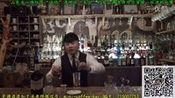 山东省潍坊市迷你吧调酒于洋老师鸡尾酒教学—威士忌酸—在线播放—优酷网,视频高清在线观看