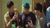 [MV] Loco() _( ) (Feat. Cold
