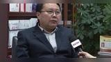 独家专访丨哈尔滨市卫健委负责人首次披露自查院感事件原因