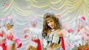 印度电影《天晓得》插曲:随着班格拉乐舞动起来