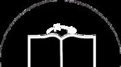 星座狗:射手座的心是真宽,世界末日了还能这么潇洒,佩服-少儿-高清完整正版视频在线观看-优酷