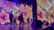 2018.10.08澳门Super Junior showcase -《One More Time》