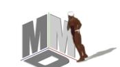 【第20回MMD杯大迟刻】实际MMD历1年未满也来制作MMD10周年纪念动画