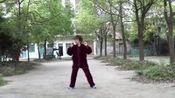 皮三元湖北省荆州市公安县藕池镇 (2)—在线播放—优酷网,视频高清在线观看