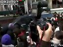 [dramaconanpd]1230jyj上车[fbi].flv—在线播放—优酷网,视频高清在线观看