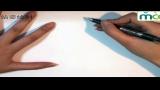 a5.场景中人物动作的绘制