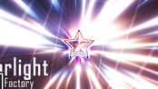 【冰焰/喵赛克】Starlight Factory Hard Lv.8