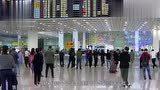 中国:先把孩子接回来!留学生归国有望!