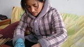 河南周口农村,腊八节既将消失的风俗,大家知道吗,了解一下吧。