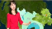 """降雨""""猛增""""!5月3-4日中雨+暴雨+大暴雨""""突袭""""以下区域"""