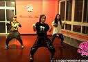 上海杨浦区哪里学欧美MTV舞蹈比较好-pop rhythm舞蹈