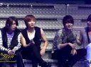 【幼稚TEAM】【生日独家补档】091212 SJ ss2 NJ—Our Love(主特).av