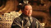 刘裕为什么要对东晋司马家族赶尽杀绝?主要原因有这么几点