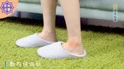 脚踝扭伤保养指南, 简单健康的方法, 一起来看看吧