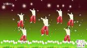 梦飞扬广场舞 骑着骏马回草原_PMCcn.com_6—在线播放—优酷网,视频高清在线观看