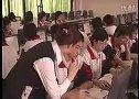 视频: D036《声声慢》(执教:温宏娟 佛山南海第一中学 一等奖)
