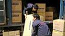 北京至辽宁省丹东货运公司60242711