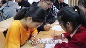 """枣庄科技职业学院—信息工程系""""十本好书""""推荐活动。"""