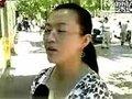 峨眉酒家凉面制作秘诀大揭秘_淘宝网女装排行www.taolafx.com